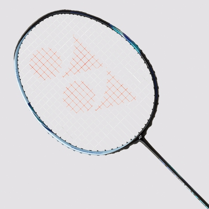 Badmintonová raketa Yonex Astrox 55