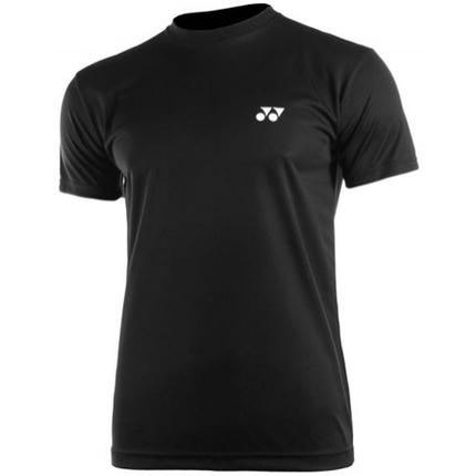 Pánské tričko Yonex 1025, black