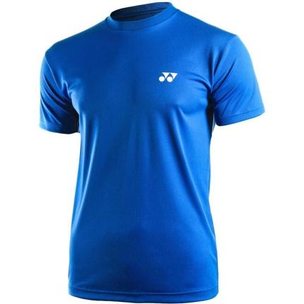 Pánské tričko Yonex 1025, royal blue