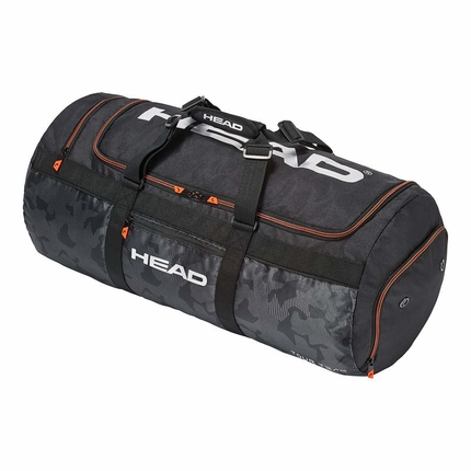 Tenisová taška Head Tour Team Sport Bag