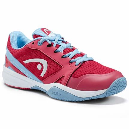 Dětská tenisová obuv Head Sprint 2.5 Junior, malb