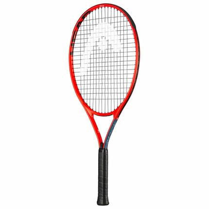 Dětská tenisová raketa Head Radical 25, 2019