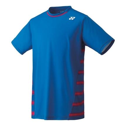 Pánské tričko Yonex 10166, deep blue