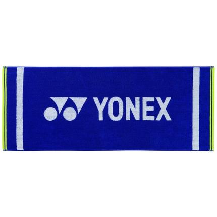 Ručník Yonex AC 1105, blue