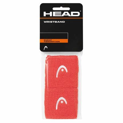 Potítka Head Wristband 2,5´´ cob