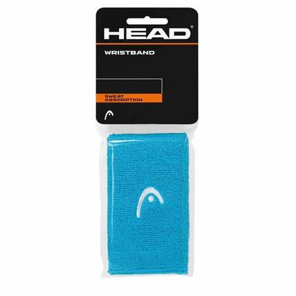Potítka Head Wristband 5´´ tur