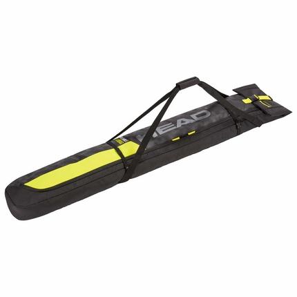 Lyžařská taška Head Single Ski Bag 2019/20