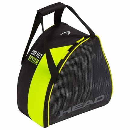 Taška na lyžáky Head Boot Bag 2019/20