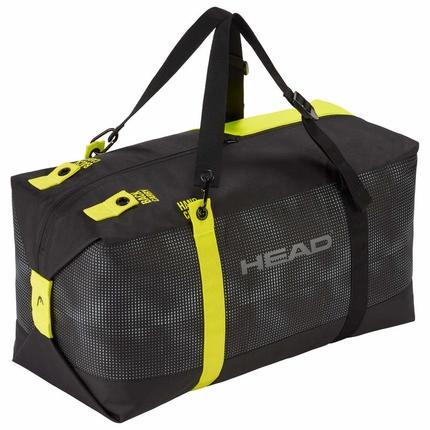 Sportovní taška Head Duffle Bag 2019/20