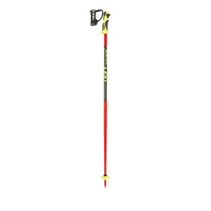 Dětské lyžařské hole Leki Worldcup Lite SL, 2019/20
