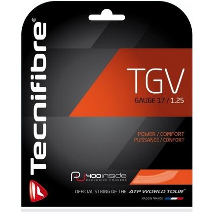 Tenisový výplet Tecnifibre TGV 12m