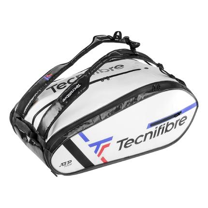 Tenisová taška Tecnifibre Tour Endurance 15R