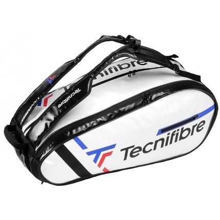 Tenis - Tenisová taška Tecnifibre Tour Endurance 12R