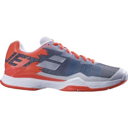 Pánská tenisová obuv Babolat Jet Mach I All Court
