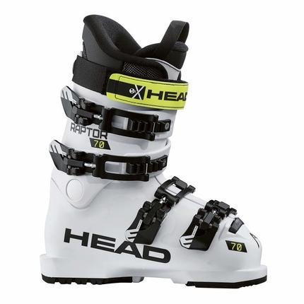Lyžařské boty Head Raptor 70 RS 2019/20
