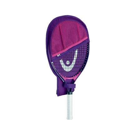 Dětská tenisová raketa Head Maria 25 + bag