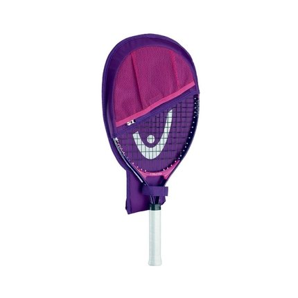 Dětská tenisová raketa Head Maria 21 + bag