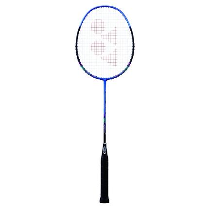 Badmintonová raketa Yonex Nanoray 10 F, blue