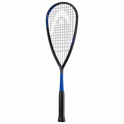 Squashová raketa Head Graphene 360 Speed 120