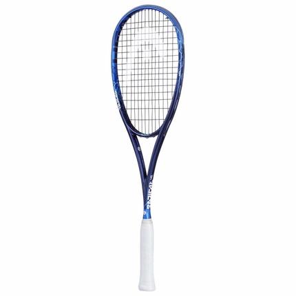 Squashová raketa Head Graphene Touch Radical 145