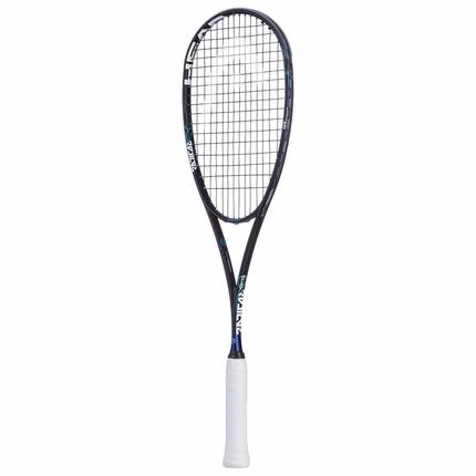 Squashová raketa Head Graphene Touch Radical 120 SB