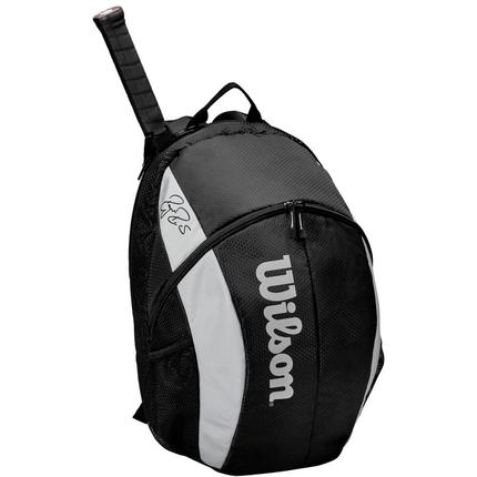 Tenisový batoh Wilson Federer Team Backpack 2020