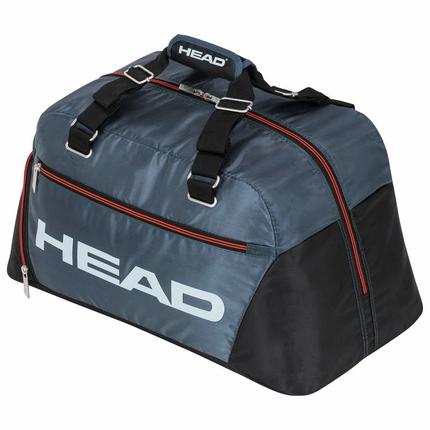Sportovní taška Head Tour Team Court Bag 2020