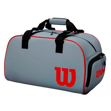 Sportovní taška Wilson Clash Duffel Small 2020