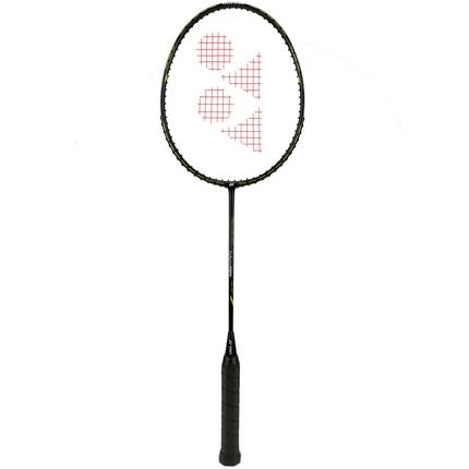 Badmintonová raketa Yonex CAB 6000, black