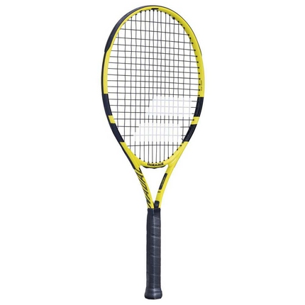 Dětská tenisová raketa Babolat Nadal Junior 26 2021