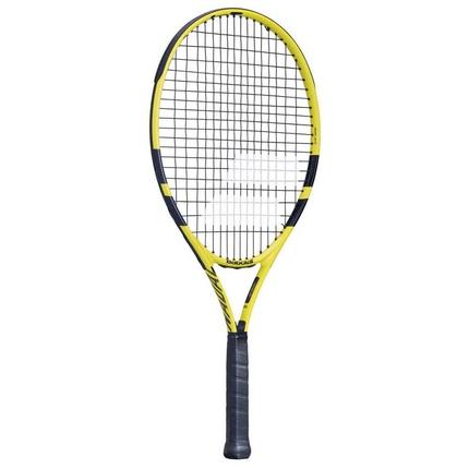 Dětská tenisová raketa Babolat Nadal Junior 25 2021