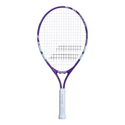 Dětská tenisová raketa Babolat B´Fly 23 2020