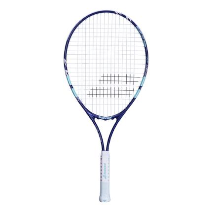 Dětská tenisová raketa Babolat B´Fly 25 2020