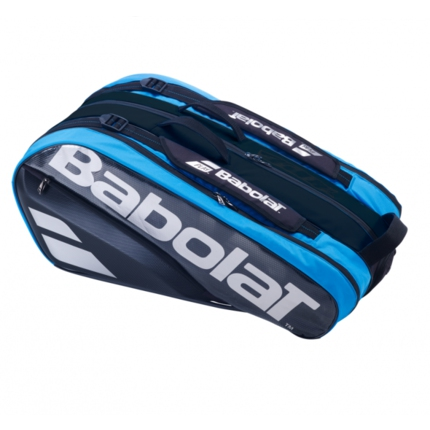 Tenisová taška Babolat Pure Drive VS Racket Holder X9 2020