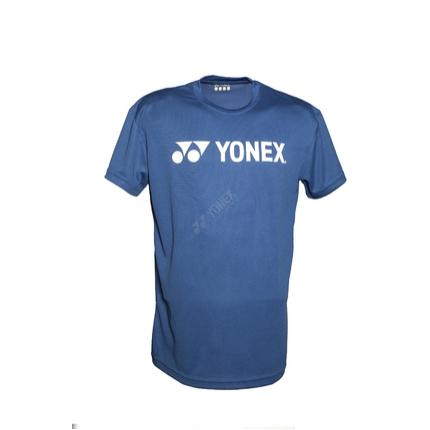 Pánské tréninkové tričko Yonex, blue