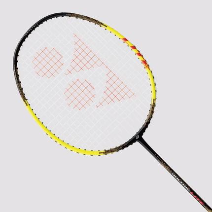 Badmintonová raketa Yonex Voltric Lite