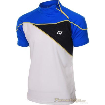 Pánské tričko Yonex 1474