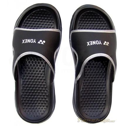 Sportovní pantofle Yonex SHS 003