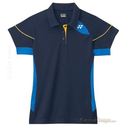 Dámské tričko Yonex L 2453