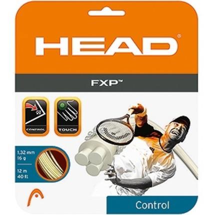 Tenisový výplet Head FXP 16