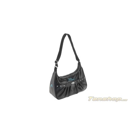 Lyže - Taška Head Women Handbag