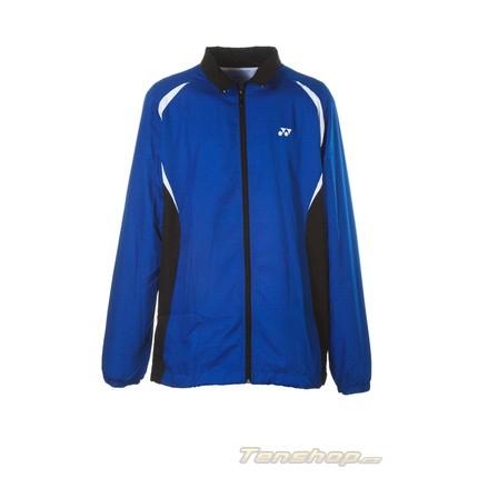 Pánská bunda Yonex 12 TEAM 50038, blue