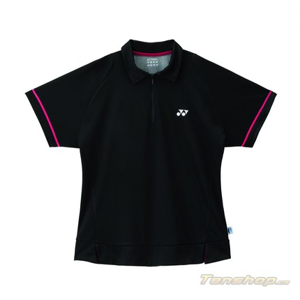 Dámské tričko Yonex TW 3756 Melbourne