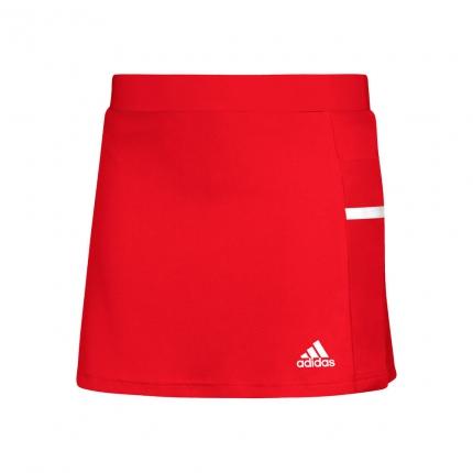 Tenisová sukně Adidas T19 Skort, power red