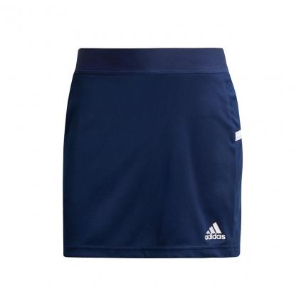 Tenisová sukně Adidas T19 Skort, team navy blue