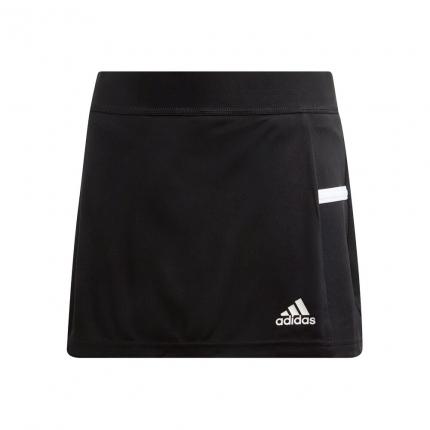 Dětská tenisová sukně Adidas T19 Skort Youth, black