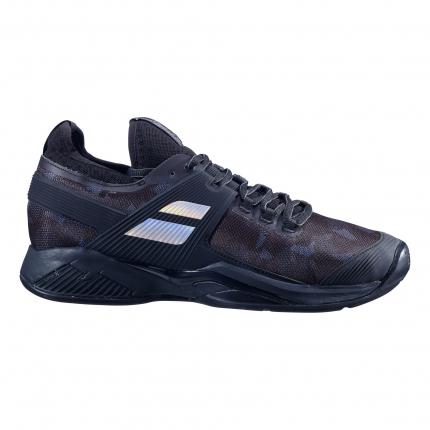 Pánská tenisová obuv Babolat Propulse Rage Clay Men