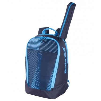 Tenisový batoh Babolat Backpack Classic 2020, blue