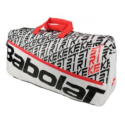 Tenisová taška Babolat Pure Strike Duffel 2020