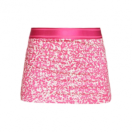 Tenisová sukně Nike Court Dry Skirt, pink